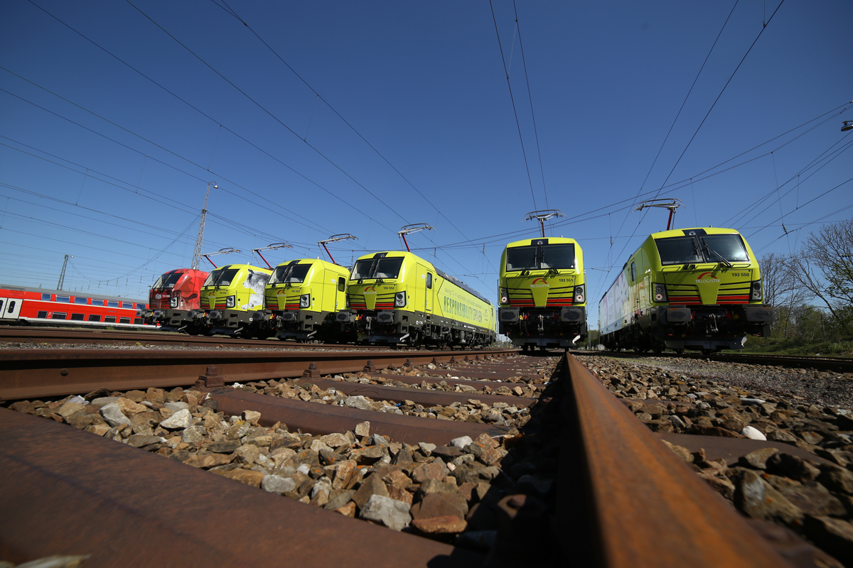 PSP Investments Completes Sale of Alpha Trains  to PGGM Infrastructure Fund
