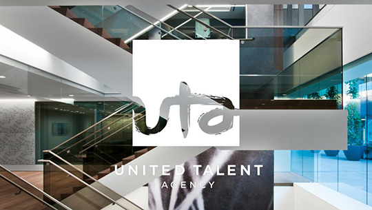 UTA Announces Capital Investment from Investcorp and PSP Investments