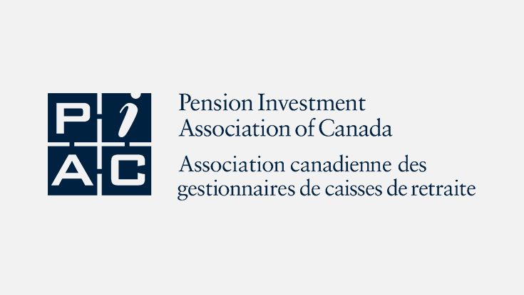 Pension Investment Association of Canada logo